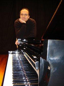 Luciano Berio - Sinfonia